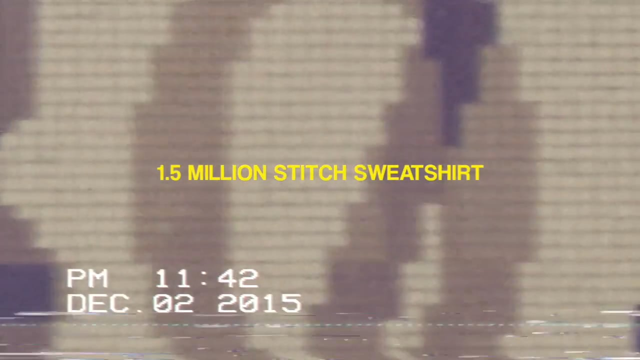 AMH_1.5M_SWT