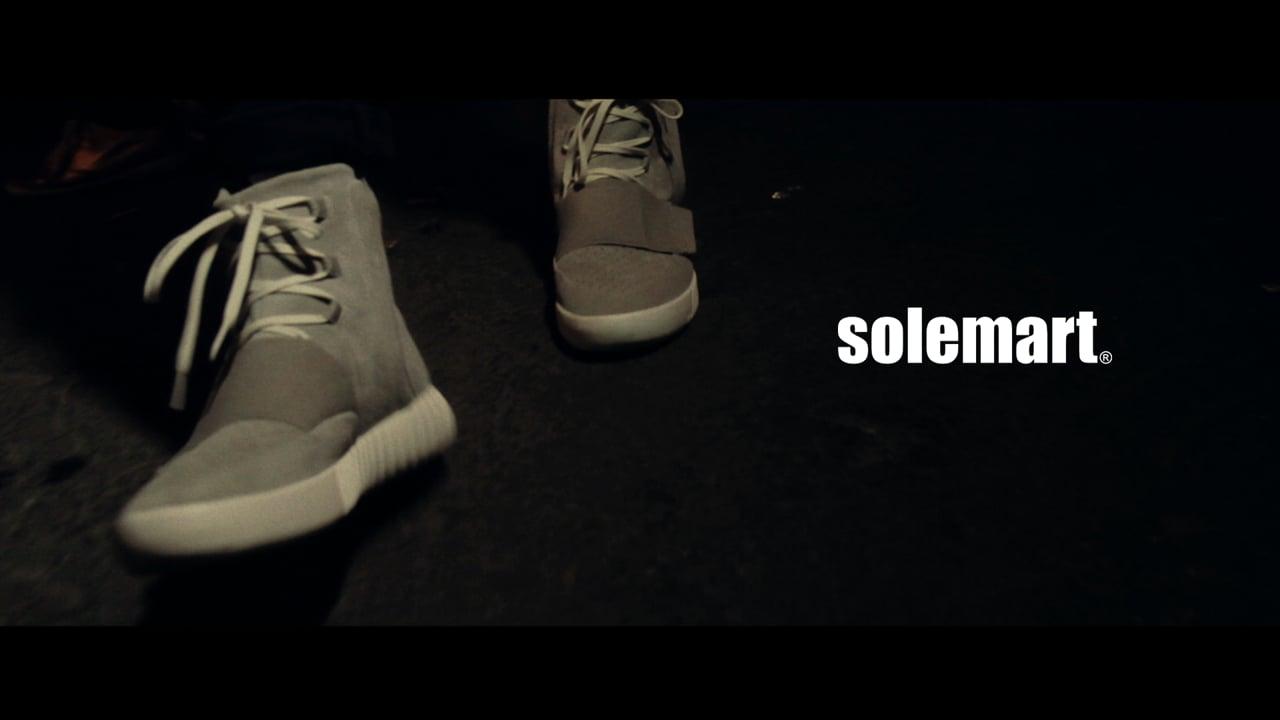 Solemart Teaser BFW15