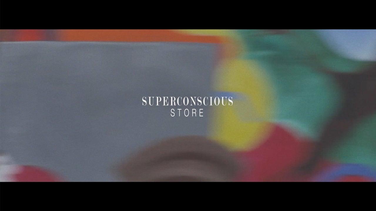Superconscious FW15 editorial